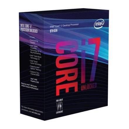 intel core i7 8 coeurs
