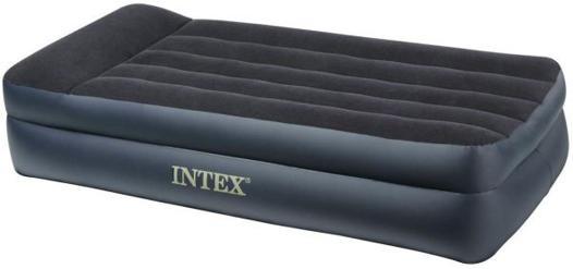 intex 66706