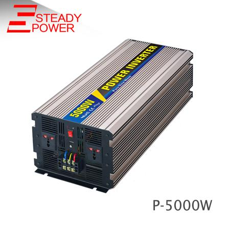 inverter 5000