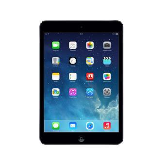 ipad mini 16 go