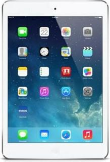 ipad mini 3 32go
