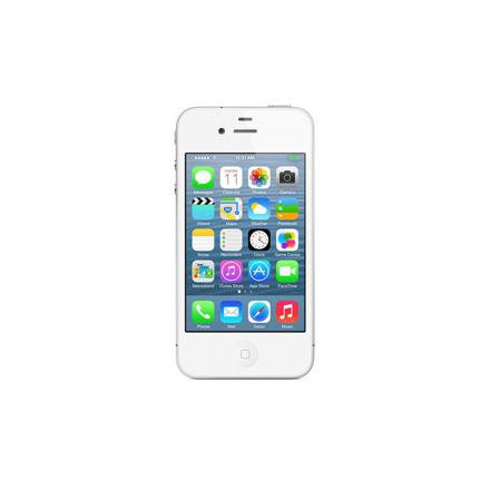 iphone 4 s reconditionné apple