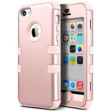 iphone 5c coque