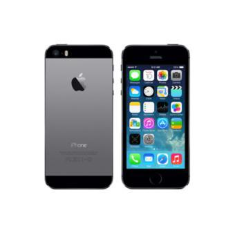 iphone 5s gris sidéral 32go