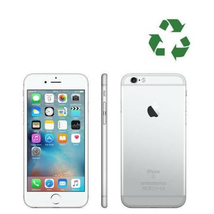 iphone 6 argent reconditionné