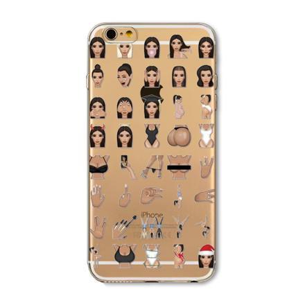 iphone 6 coque