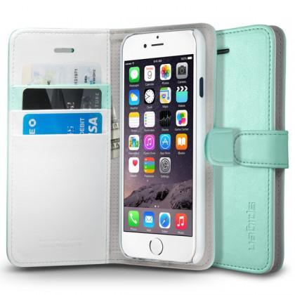 iphone 6 housse