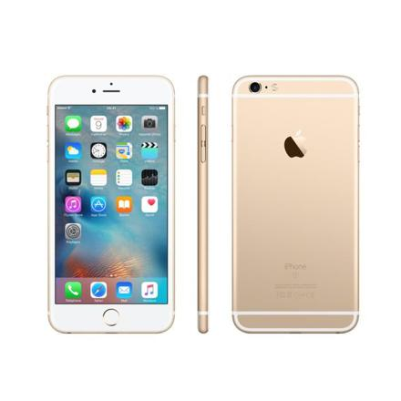 iphone 6 plus or reconditionné