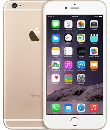 iphone 6 plus reconditionné 64 go