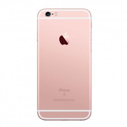 iphone 6 plus rose reconditionné