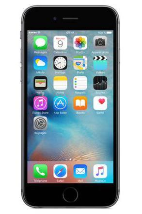iphone 6 reconditionné 128 go
