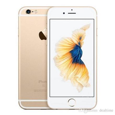 iphone 6 s reconditionné