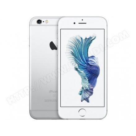 iphone 6s argent