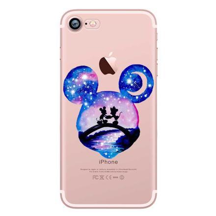 iphone 6s coque disney