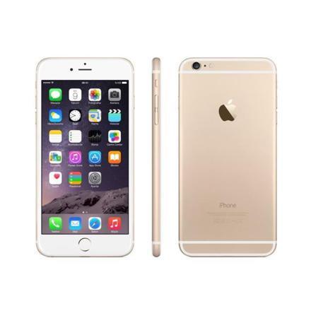 iphone 6s doré