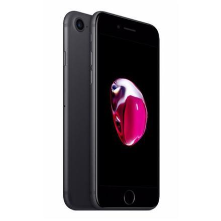 iphone 7 noir mat 32go