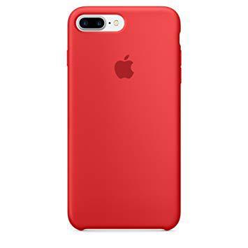 iphone 7 plus coque