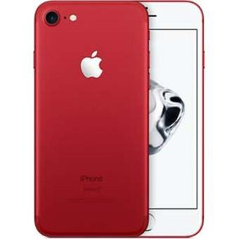 iphone 7 rouge mat