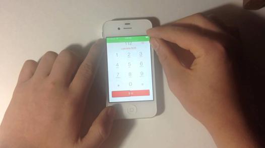 iphone débloqué