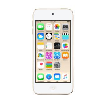 ipod touch 64 go