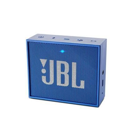 jbl bleu