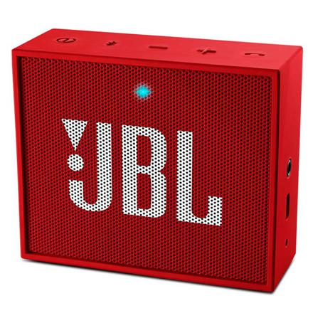 jbl rouge