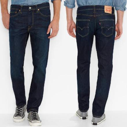 jeans levis 511 homme