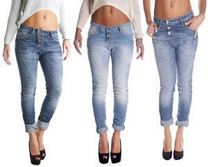 jeans please femme