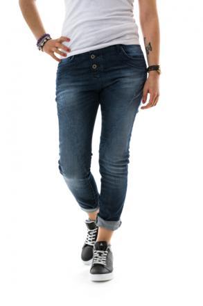 jeans please p78