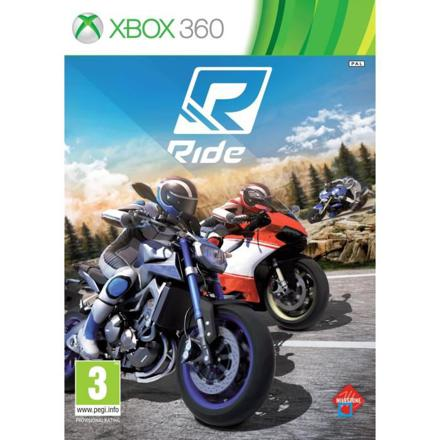 jeu moto xbox 360