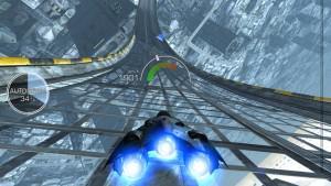 jeux 3d touch