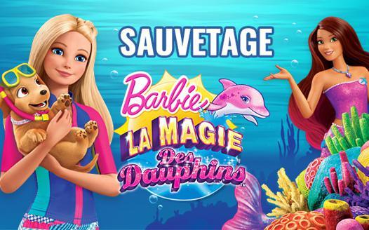 jeux barbie com