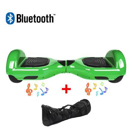 jeux de hoverboard