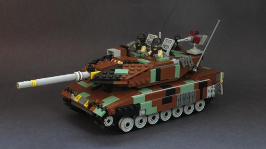jeux de lego guerre