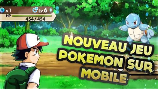 jeux fr pokemon