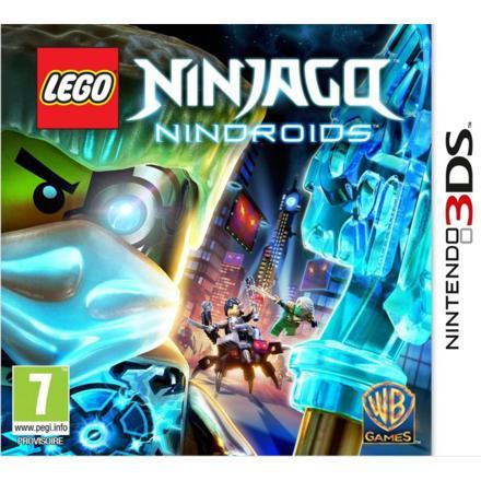 jeux jeux jeux de ninjago