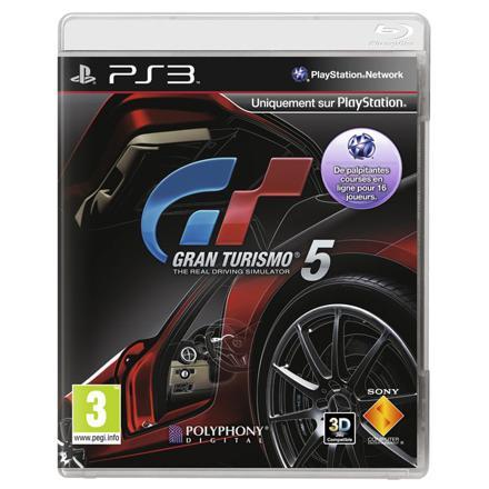 jeux ps3 1080p