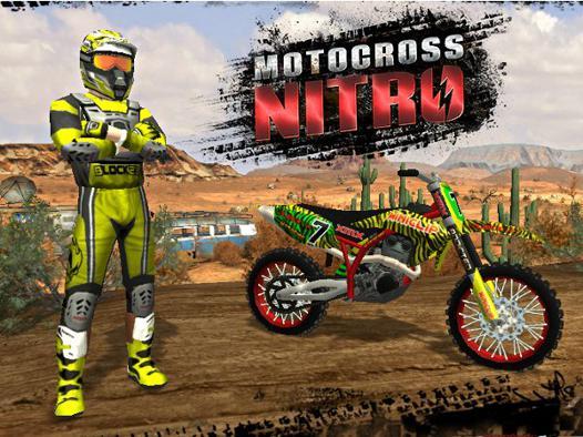 jeux.fr de moto cross