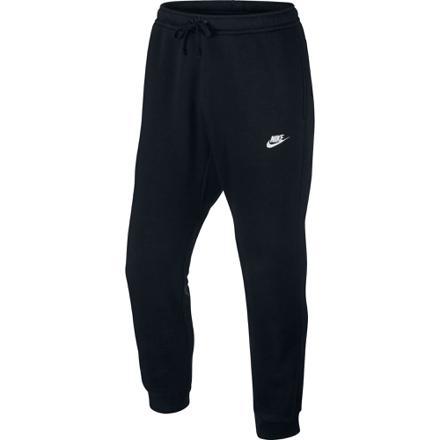 jogging nike noir