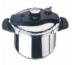 joint cocotte minute seb clipso 4.5l