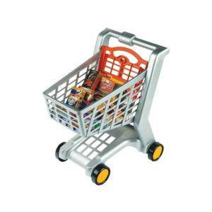 jouet chariot de supermarché