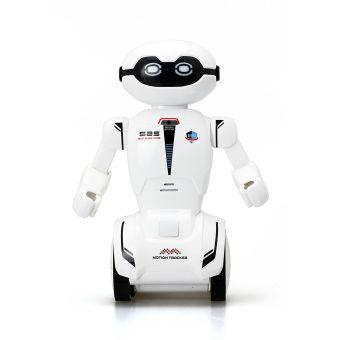 jouet club robot