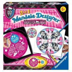 jouet creatif pour fille