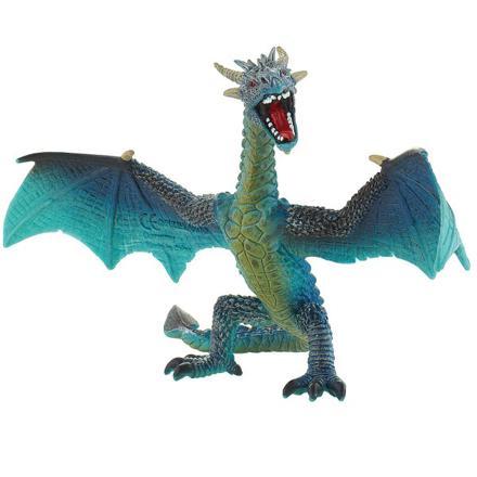 jouet de dragon