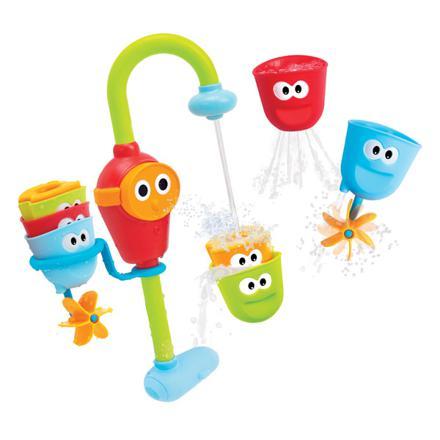 jouet douche