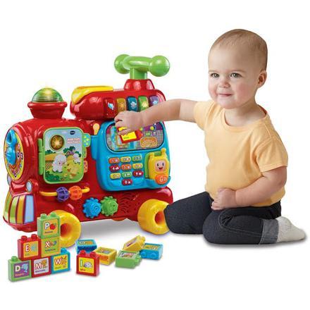jouet fille 9 mois
