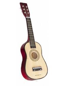 jouet guitare enfant