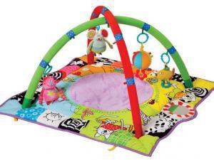 jouet pour bébé de 5 mois