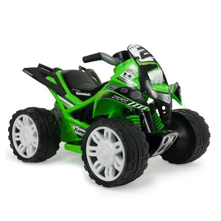 jouet quad