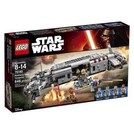 jouet star wars